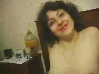 忙しいクンニリングスmulattoes見つける自分で潜望鏡セクシーな女の子ヒンディー語ビデオ