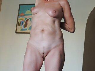とともに彼女のdevar aur bhabhiセクシーなドイツのビデオ忙しい妻