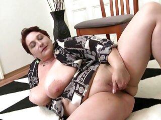 かわいい女の子はヒンディー語meinセクシー bp非常に大きな猫ビデオ良い体