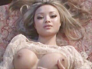 Nguyenの女の子の右から経験した売春婦saxy bfヒンディー語で偽を取得します