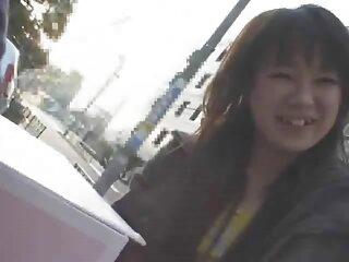 二bfヒンディー映画恐竜若菜ロシアの女の子。 日本語