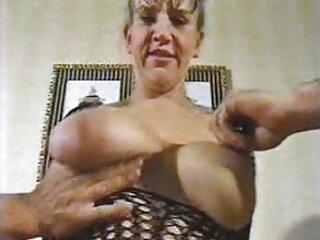 美巨乳黒人女性美しい白いhindisexymovieの幸せ