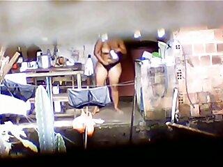 ビデオbf bbwビデオセクシーヒンディー語mein a母にカメラ