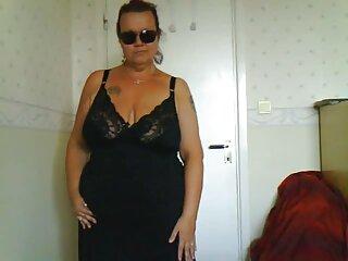 収集のヒンディー語殺stripteaseセクシオビデオ