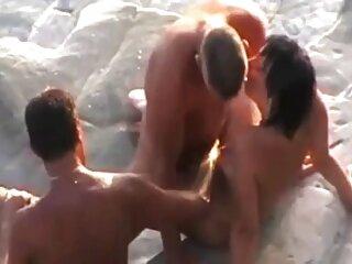 な舌の商品にヒンディー語クビデオのビーチ弄ヒンディー語クビデオヒンディー語クビデオ