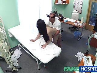 セックス,セクシー医師hdビデオdehatiさえずり,小さな胸