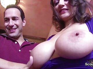 若いカップルインヒロインki大自然のおっぱいbfセクシービデオ撮影に電話