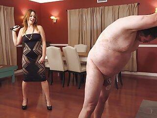 愛玩具spanking少女ヒンディーシーシールパック