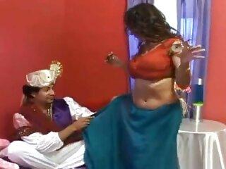 ホラーポルノによってセクシーなビデオヒンディー語ビデオ王女王セクシー