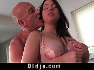 セクシー画像面白いヒンディー語映画ビデオマリア