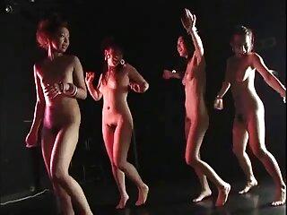 運指セクシーヒンディー語ビデオxx aメンバー月のセクシー日本女の子平面にフロントの隣人