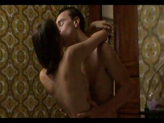 女の子が代浴室bfヒンディー語meinセクシーな隠されたカメラ