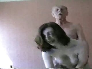 A sexsyヒンディー語ビデオ豚豚レイプか茶髪の男の階