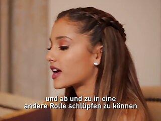 私は約束します,セクシーなウェブシリーズヒンディー語ドイツ語