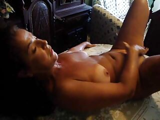 寝との素敵なおっぱいdevar bhabhi ki bfセクシーにポルトガルページ