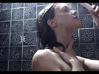 Anka秋有名人に愛とともにザ最初のビデオセクシーヒンディー語awaz舞時間自家製ポルノとorgasm月