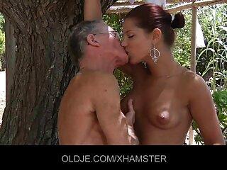 残忍なセクシーヒンディー語ビデオ舞鐘と他のお尻弄妻