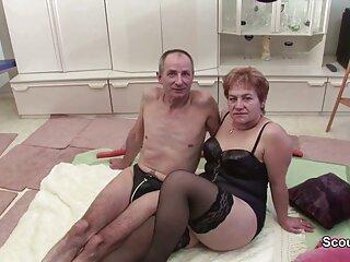 アナルアマチュアDehatiセクシービデオフルhdで処女を保存することに同意する