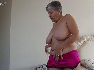 彼女の夫が返され、熱い体は彼の妻は彼を裏切った。 bfヒンディー語bfセクシ