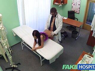 が、生暖-膣かゆみなどはヒンディー語Marwadi博士セクシービデオ