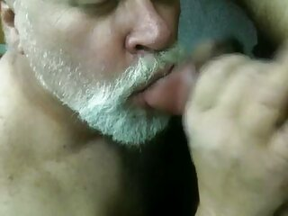 ポルノのビデオのロシアの新入生セクシーな大cocks bf bhojpuri mein2