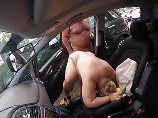 フレディ-クルーガーとのヒンディセクシーフィルム駐車場の悪夢。